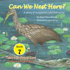 Can We Nest Here Cover Front Preview JPG